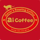 aiコーヒー ロゴ.png