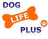 doglifeplus Logo 正方形.jpg