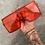 Thumbnail: BOUJEE shades