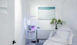 Treatment Room 01