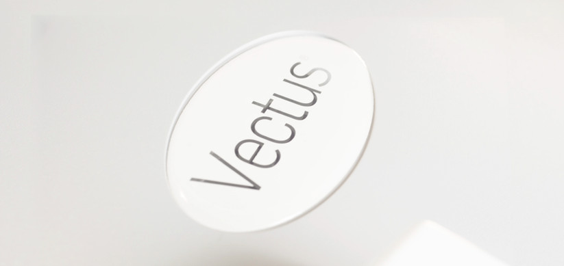 Vectus.jpg