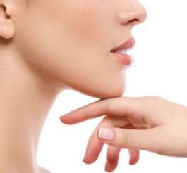 Lipodisolve double chin.png