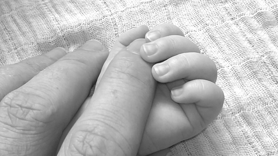 baby-black-and-white-fingers-cropped.jpg
