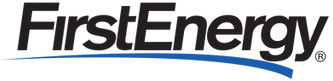 FirstEnergy_Logo.svg.png