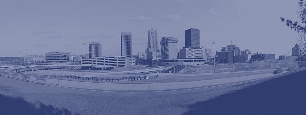 akron_skyline__1_edited.jpg