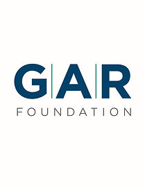 GAR_logo_color-01-791x1024.jpg