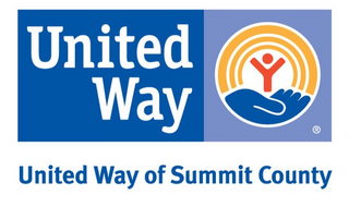 united-way-lock-up-withsc-onelinejpg-27e