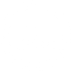 ProgressiveAllianceCDC_logo_Final_WEBq.p