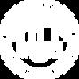 ProgressiveAllianceCDC_logo_Final_WEBq.p