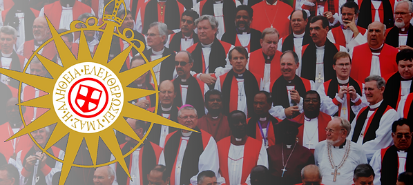 anglican communion.png