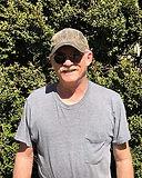 Bill-Myers2.jpg