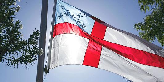 Episcopal Flag.jpg