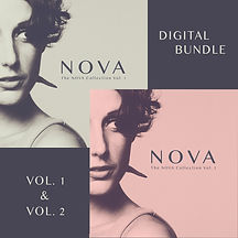 TheNOVACollection_DigitalBundle.jpg