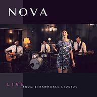 NOVA_LiveFromStrawhorseStudios.png