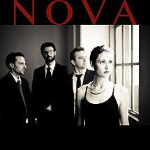 Nova Cover.JPG