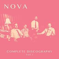 Nova_CompleteDiscographyV1_2020.jpg