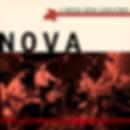 Nova_ABossaNovaChristmas_Cover_LR Export