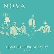 Nova_CompleteDiscographyV2_2020.jpg
