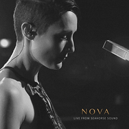 Nova Live 2017 Cover CDbaby.png