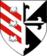 College Crest_1b.png