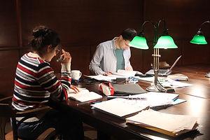 Studying_1 sm.jpeg