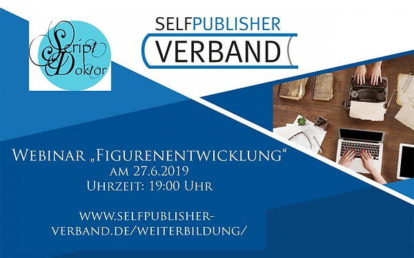 Webinar_Flyer Kopie.jpg