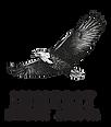 INHERIT logo-transparent.png