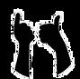 Srtrike Rock for website transparent v3.png