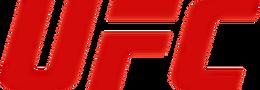 ufc-png-file-ufc-logo-png-1675.png