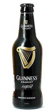 133-GUINNESS-DRAUGHT.png