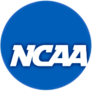 800px-NCAA_logo.svg.png