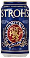 stroh's can.png