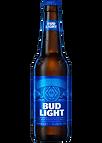 Bud_Light_360x.webp