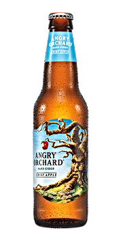cone__0283_Angry-Orchard-Crisp-Apple-Bot