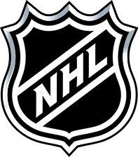 NHL Transp.png