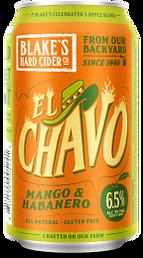 Blakes-El-Chavo.png
