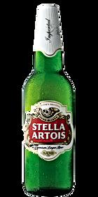 Stella-Artois.png