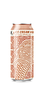 ice-cream-man-Roak.png