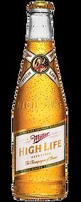 high-life-bottle-lg.png
