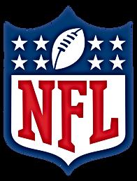 NFL Transp.png