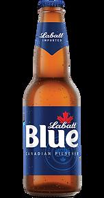 labatt-blue.png