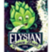 elysian-space-dust-ipa.png
