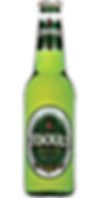 Odouls_Original_Non-Alcoholic_Beer..png