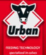 urban-logo-en.jpg