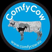 logo-comfycow_2x.png