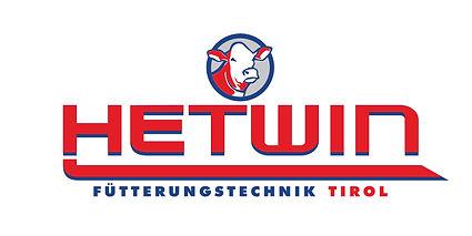 Hetwin+logo.jpg