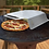 Thumbnail: Pizza Oven With Pizza Grate