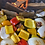 Thumbnail: ARTEFLAME GRILL FOOD SAVER