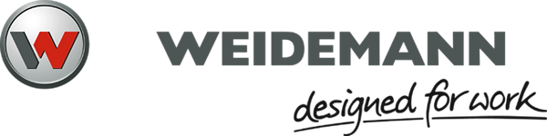 Logo_Weidemann_Claim.png