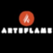 ARTEFLAME Logo.png